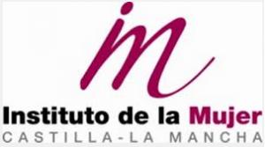 Instituto de la Mujer