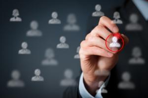 ayudas y bonificaciones para la contratación de personal