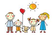 family-cartoon-pix-2011-apr-11-0919hrs-753284
