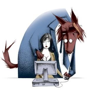 Protocolo de Acoso en la empresa: los 13 errores que debes evitar