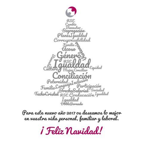 feliz-navidad-c2-2016