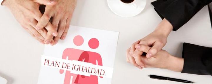 Plan de Igualdad: el objetivo de empresa imprescindible para el 2017