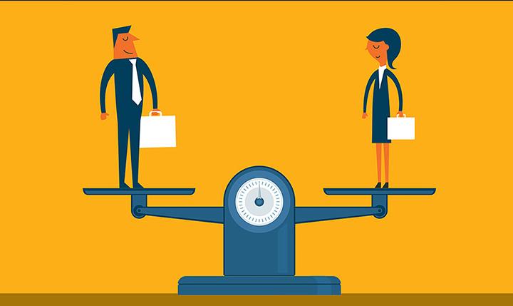 10 casos reales que explican por qué son necesarios los Planes de Igualdad