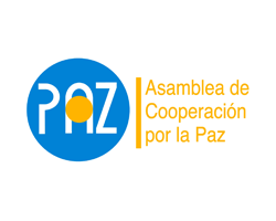 asamblea-cooperacion-paz