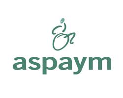 aspaym