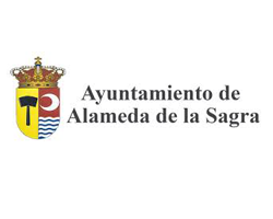 ayuntamiento-alameda-sagra