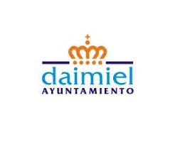 ayuntamiento-daimiel
