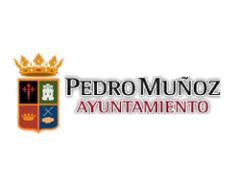 ayuntamiento-pedro-muñoz
