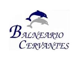balneario-cervantes