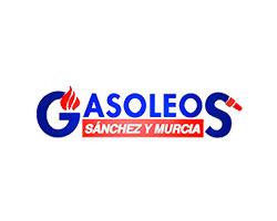 gasoleos-sanchez-murcia