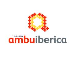 grupo-ambuiberica