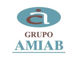 grupo-amiab