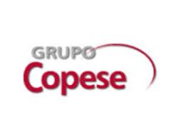 grupo-copese