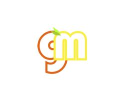 guillem-asociados