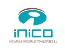 iniciativas-integrales-conquenses