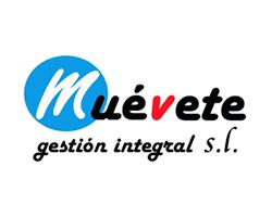 muevete-gestion-integral