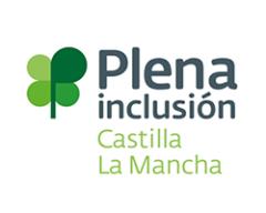 plena-inclusion