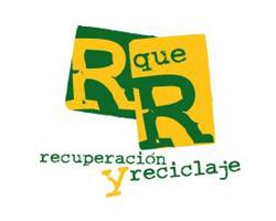 r-que-r-recuperacion-reciclaje