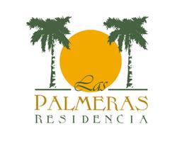 Residencia Las Palmeras