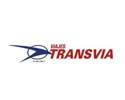 viajes-transvia