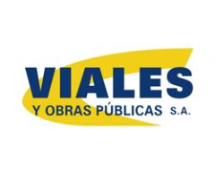 Viales y Obras Públicas