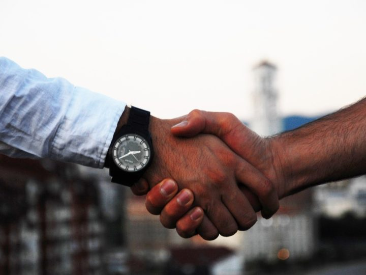 Conciliación laboral y familiar, ¿cómo hacerla posible?