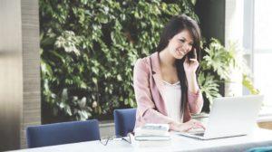 consejos para conciliar la vida familiar y laboral
