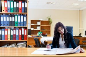 igualdad de género laboral y salarial