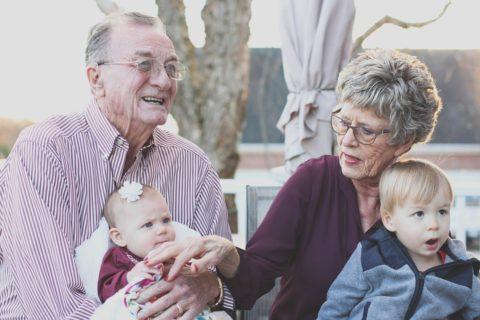 Emprender a los 60 años es posible y tiene premio