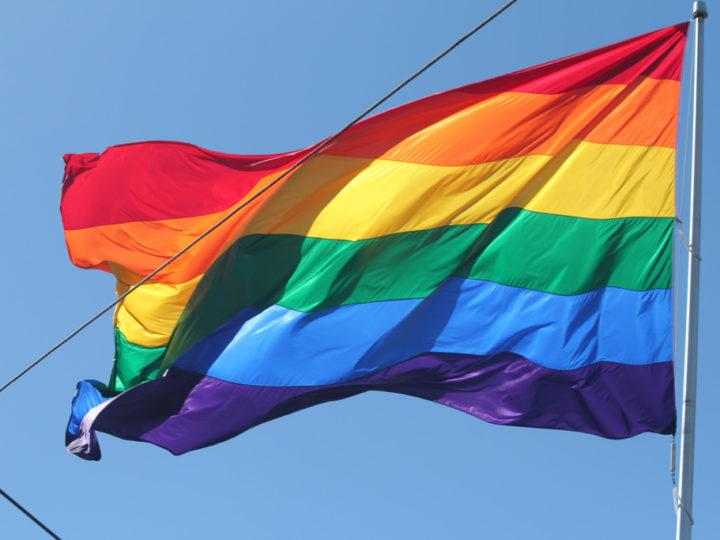Orgullo LGBTI y empleo