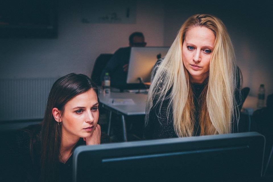 Prevención de riesgos psicosociales ¡Cuida tu salud en el trabajo!
