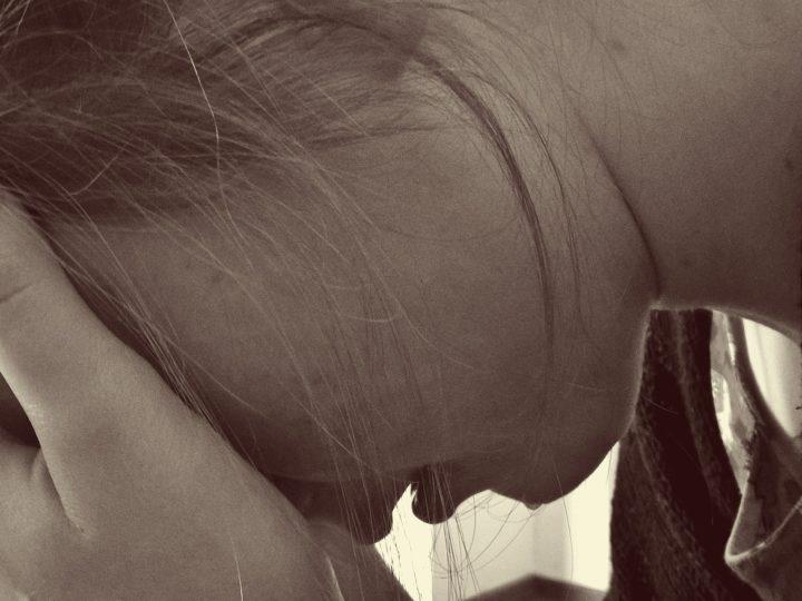 'Y tú, ¿reaccionarías?', un experimento para medir la respuesta ciudadana al acoso