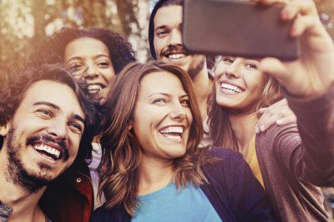 Cómo han afectado los millennial a la conciliación laboral