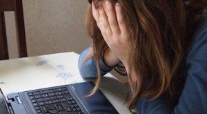 La violencia de género avanza entre los jóvenes y salta a la red como vía de control, vigilancia y presión