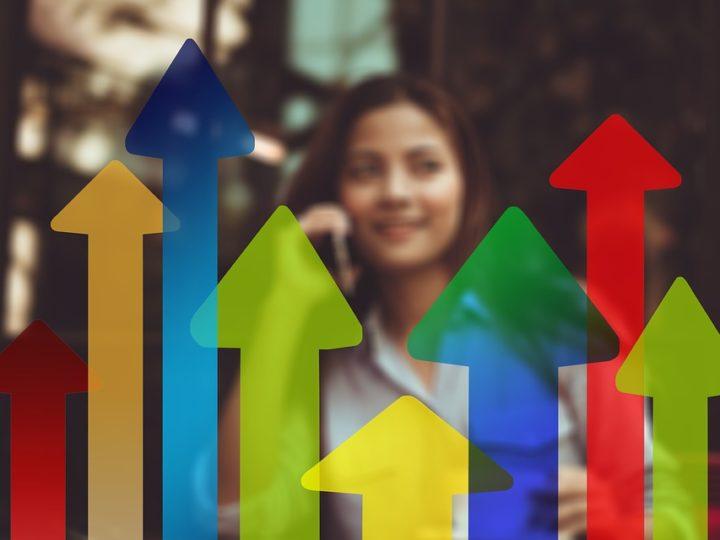 Casos de éxito de igualdad de género en empresas
