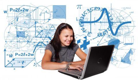 La tecnología es una gran ayuda para lograr la igualdad de género