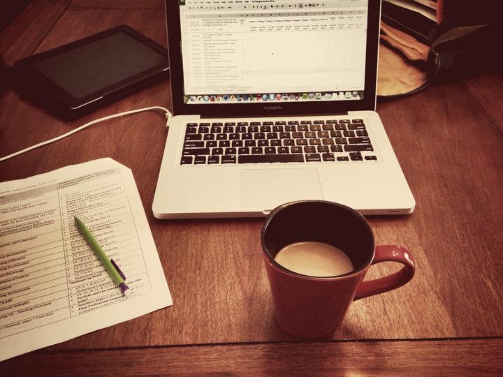 Por qué trabajar desde casa es beneficioso para la empresa, la igualdad y la conciliación laboral