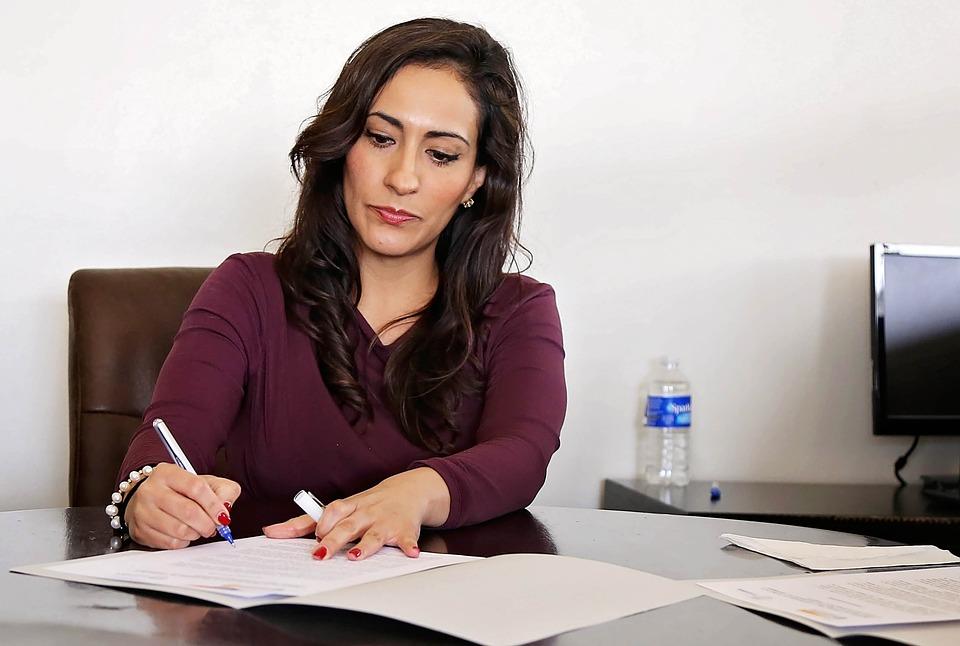 Consejos para el aumento de la productividad desde la conciliación y la igualdad de género