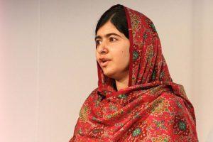 Mujeres que han logrado increíbles avances para el mundo