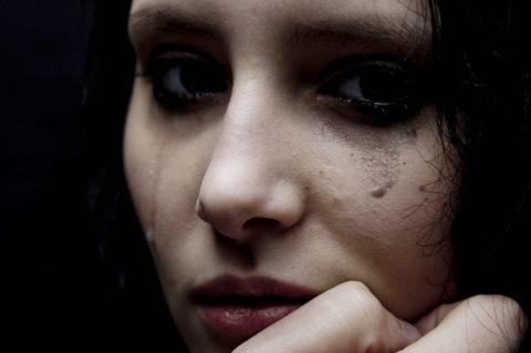 Victim blaming. Cuando a la mujer se la culpa por sufrir una agresión