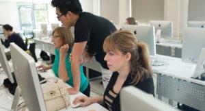 Futuras medidas para acabar con la discriminación salarial por género