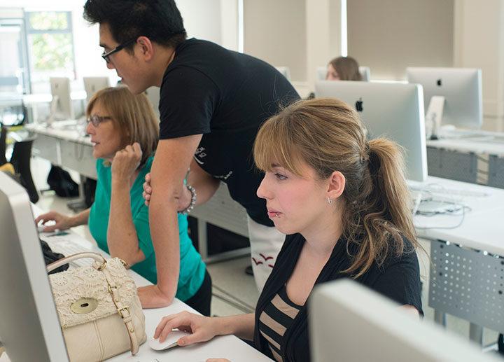 Las empresas de más de 150 personas tienen un mes para aprobar su plan de igualdad