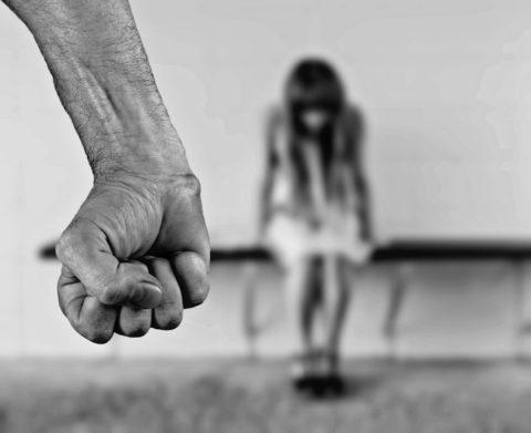Tipos de violencia que se ejerce sobre las mujeres