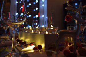 Desequilibrios en el reparto de tareas domésticas, ¿también en Navidades?