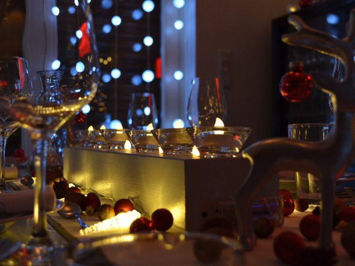 Navidades igualitarias: ¿qué hay del reparto de tareas domésticas?