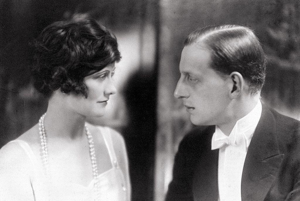 Coco Chanel, la mujer que rompió los estereotipos femeninos del ...