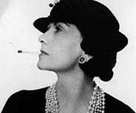 Coco Chanel, la mujer que rompió los estereotipos femeninos del siglo XX