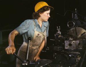Lo que las empresas pueden hacer para acabar con los estereotipos de género