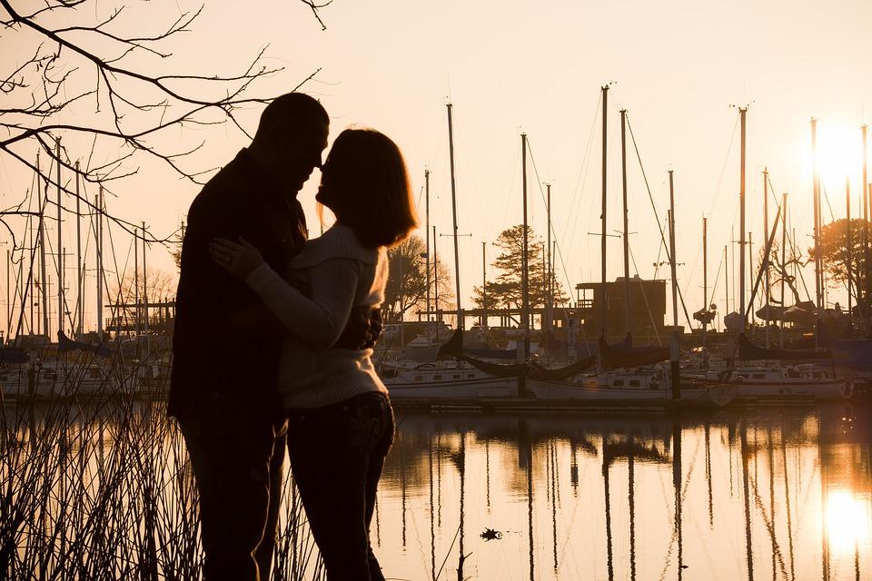 Los mitos del amor romántico