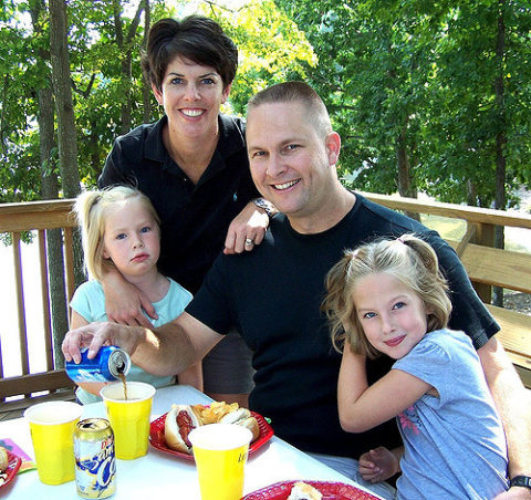 Cómo conciliar vida laboral y familiar en puentes y vacaciones